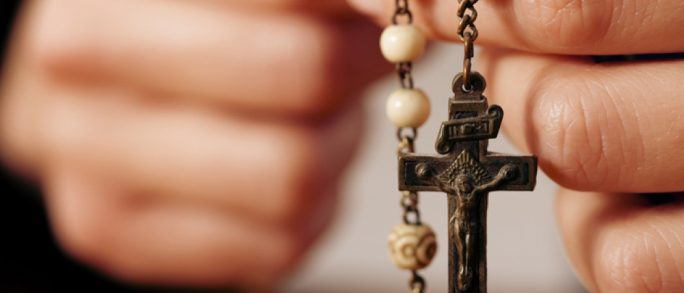 catholism